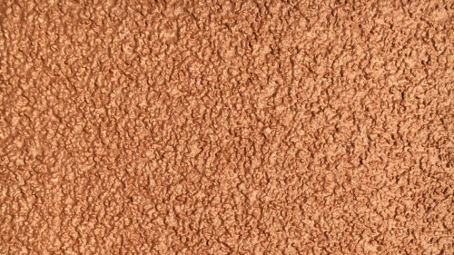 Baumit Metallic - hrdza červená