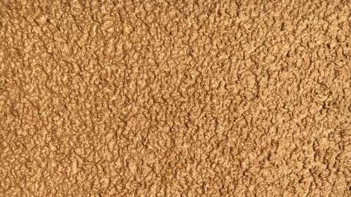 Baumit Metallic - hrdza žltá