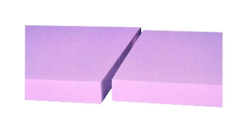 Baumit Fasádne izolačné dosky XPS–P
