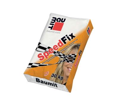 Baumit SpeedFix