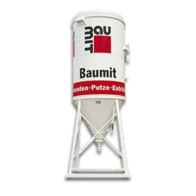 Baumit PumpBeton 25