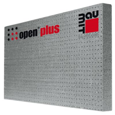 Baumit openPlus