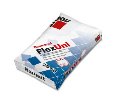 Baumit Baumacol FlexUni