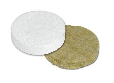 Baumit Uzatvárací disk STR U