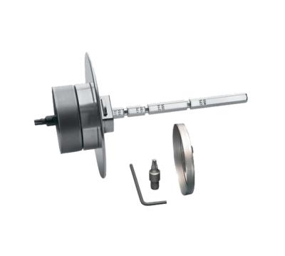Baumit STR tool 2G