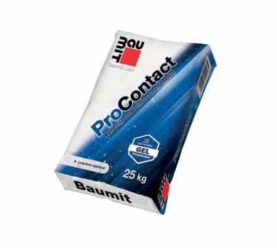 Baumit ProContact